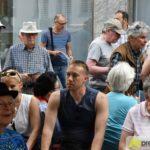 """2017-06-24-Kirchentag-–-10-150x150 Evangelischer Kirchentag   Tausende Menschen feiern das """"Fest der Freiheit"""" in Augsburg Augsburg Stadt Bildergalerien Kunst & Kultur News Newsletter"""