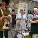 """2017-06-24-Kirchentag-–-18-150x150 Evangelischer Kirchentag   Tausende Menschen feiern das """"Fest der Freiheit"""" in Augsburg Augsburg Stadt Bildergalerien Kunst & Kultur News Newsletter"""