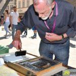 """2017-06-24-Kirchentag-–-23-150x150 Evangelischer Kirchentag   Tausende Menschen feiern das """"Fest der Freiheit"""" in Augsburg Augsburg Stadt Bildergalerien Kunst & Kultur News Newsletter"""