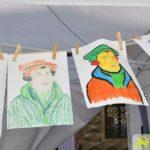 """2017-06-24-Kirchentag-–-31-150x150 Evangelischer Kirchentag   Tausende Menschen feiern das """"Fest der Freiheit"""" in Augsburg Augsburg Stadt Bildergalerien Kunst & Kultur News Newsletter"""