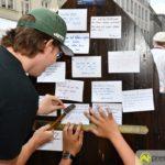 """2017-06-24-Kirchentag-–-33-150x150 Evangelischer Kirchentag   Tausende Menschen feiern das """"Fest der Freiheit"""" in Augsburg Augsburg Stadt Bildergalerien Kunst & Kultur News Newsletter"""