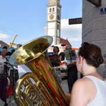 """2017-06-24-Kirchentag-–-35-150x150 Evangelischer Kirchentag   Tausende Menschen feiern das """"Fest der Freiheit"""" in Augsburg Augsburg Stadt Bildergalerien Kunst & Kultur News Newsletter"""