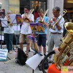 """2017-06-24-Kirchentag-–-36-150x150 Evangelischer Kirchentag   Tausende Menschen feiern das """"Fest der Freiheit"""" in Augsburg Augsburg Stadt Bildergalerien Kunst & Kultur News Newsletter"""