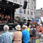"""2017-06-24-Kirchentag-–-41-150x150 Evangelischer Kirchentag   Tausende Menschen feiern das """"Fest der Freiheit"""" in Augsburg Augsburg Stadt Bildergalerien Kunst & Kultur News Newsletter"""