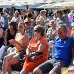 """2017-06-24-Kirchentag-–-43-150x150 Evangelischer Kirchentag   Tausende Menschen feiern das """"Fest der Freiheit"""" in Augsburg Augsburg Stadt Bildergalerien Kunst & Kultur News Newsletter"""