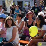 """2017-06-24-Kirchentag-–-44-150x150 Evangelischer Kirchentag   Tausende Menschen feiern das """"Fest der Freiheit"""" in Augsburg Augsburg Stadt Bildergalerien Kunst & Kultur News Newsletter"""
