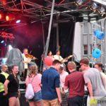 """2017-06-24-Kirchentag-–-48-150x150 Evangelischer Kirchentag   Tausende Menschen feiern das """"Fest der Freiheit"""" in Augsburg Augsburg Stadt Bildergalerien Kunst & Kultur News Newsletter"""