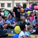 """2017-06-24-Kirchentag-–-54-150x150 Evangelischer Kirchentag   Tausende Menschen feiern das """"Fest der Freiheit"""" in Augsburg Augsburg Stadt Bildergalerien Kunst & Kultur News Newsletter"""