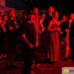 """2017-06-24-Kirchentag-–-62-150x150 Evangelischer Kirchentag   Tausende Menschen feiern das """"Fest der Freiheit"""" in Augsburg Augsburg Stadt Bildergalerien Kunst & Kultur News Newsletter"""