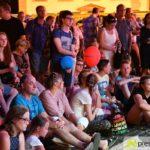 """2017-06-24-Kirchentag-–-67-150x150 Evangelischer Kirchentag   Tausende Menschen feiern das """"Fest der Freiheit"""" in Augsburg Augsburg Stadt Bildergalerien Kunst & Kultur News Newsletter"""