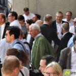 2017-06-27-Richtfest-–-08-150x150 Klinikum Augsburg | Richtfest für den 110 Millionen Euro teuren Anbau West Augsburg Stadt Bildergalerien Gesundheit News Newsletter Anbau West Klinikum Augsburg Melanie Huml |Presse Augsburg