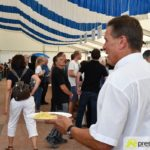 2017-06-27-Richtfest-–-37-150x150 Klinikum Augsburg | Richtfest für den 110 Millionen Euro teuren Anbau West Augsburg Stadt Bildergalerien Gesundheit News Newsletter Anbau West Klinikum Augsburg Melanie Huml |Presse Augsburg