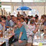 2017-06-27-Richtfest-–-41-150x150 Klinikum Augsburg | Richtfest für den 110 Millionen Euro teuren Anbau West Augsburg Stadt Bildergalerien Gesundheit News Newsletter Anbau West Klinikum Augsburg Melanie Huml |Presse Augsburg