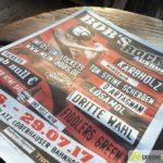 """20170622_bob_sak_023-150x150 Bildergalerie   Der """"Sommer am Kiez"""" wurde mit einem tollen Musikabend eröffnet Augsburg Stadt Bildergalerien Freizeit News Newsletter Augsburg Bobs Helmut-Haller-Platz John Garner Oberhausen Sommer am Kiez The O'Reillys and The Paddyhats  Presse Augsburg"""