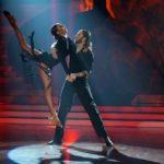 2_529745-150x150 Gil Ofarim und Ekaterina Leonova sind die Gewinner von Let`s Dance 2017 Bildergalerien Freizeit News Angelina Kirsch Gewinner Gil Ofarim Helene Fischer Let`s Dance 2017 Sieger Vanessa Mai |Presse Augsburg