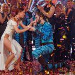 2_529759-150x150 Gil Ofarim und Ekaterina Leonova sind die Gewinner von Let`s Dance 2017 Bildergalerien Freizeit News Angelina Kirsch Gewinner Gil Ofarim Helene Fischer Let`s Dance 2017 Sieger Vanessa Mai |Presse Augsburg