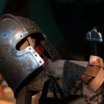 """BR4_0448-150x150 Bildergalerie   """"Der letzte Ritter"""" wartet schon auf Schloss Kaltenberg Bildergalerien Freizeit Landsberg am Lech News Kaltenberger Ritterturnier  Presse Augsburg"""