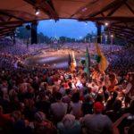 """CRRO0619-150x150 Bildergalerie   """"Der letzte Ritter"""" wartet schon auf Schloss Kaltenberg Bildergalerien Freizeit Landsberg am Lech News Kaltenberger Ritterturnier  Presse Augsburg"""