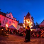"""CRRO2733-150x150 Bildergalerie   """"Der letzte Ritter"""" wartet schon auf Schloss Kaltenberg Bildergalerien Freizeit Landsberg am Lech News Kaltenberger Ritterturnier  Presse Augsburg"""