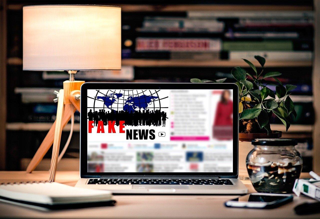 fake_news_1498597127 Achtung Fake News! - Gezielt gestreute Lügen und Gerüchte in sozialen Netzwerken Freizeit News ARD Dokumentation Fake News |Presse Augsburg