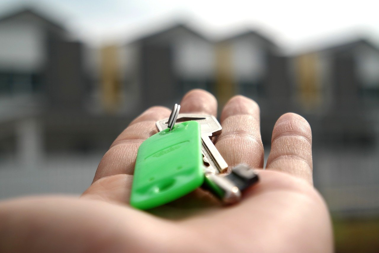 Kündigung der Mietwohnung wegen Eigenbedarf - was Mieter und Vermieter wissen sollten