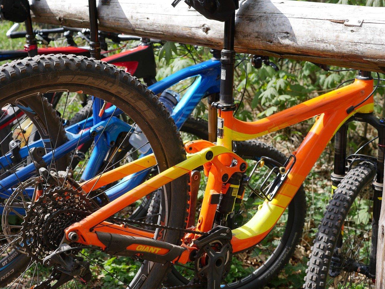 Bobingen & Königsbrunn |Vermehrt Diebstahl wertvoller Fahrräder