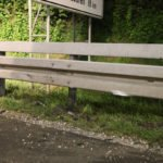 2017-07-18_A96_Mindelheim_Woerishofen_toedlicher_Unfall_Krad_Pkw_Feuerwehr_Poeppel-0003-150x150 Bei Mindelheim   16-jähriger Motorradfahrer auf der A96 von Pkw überrollt News Newsletter Ostallgäu Polizei & Co A96 Mindelheim Motorrad Sperre Unfall  Presse Augsburg
