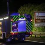 2017-07-18_A96_Mindelheim_Woerishofen_toedlicher_Unfall_Krad_Pkw_Feuerwehr_Poeppel-0031-150x150 Bei Mindelheim   16-jähriger Motorradfahrer auf der A96 von Pkw überrollt News Newsletter Ostallgäu Polizei & Co A96 Mindelheim Motorrad Sperre Unfall  Presse Augsburg