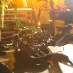 2017-07-18_A96_Mindelheim_Woerishofen_toedlicher_Unfall_Krad_Pkw_Feuerwehr_Poeppel-0078-150x150 Bei Mindelheim   16-jähriger Motorradfahrer auf der A96 von Pkw überrollt News Newsletter Ostallgäu Polizei & Co A96 Mindelheim Motorrad Sperre Unfall  Presse Augsburg