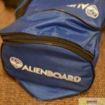 alienboard_016-150x150 Das BatWings Hoverboard von AlienBoard im Presse Augsburg-Test Freizeit News Technik & Gadgets AlienBoard BatWings Gutschein Gutscheincode Hoverboard Rabatt Sicherheit |Presse Augsburg