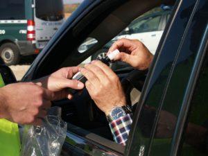 Gersthofen-Hirblingen | Mehrfachtreffer - Sturzbetrunkener Autofahrer richtet großen Schaden an