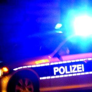 Augsburger Innenstadt |69-jähriger Radfahrer stirbt nach Verkehrsunfall