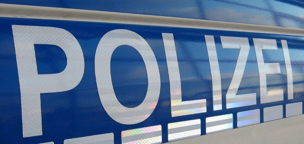 Polizeibericht Augsburg Vom 06 11 2015