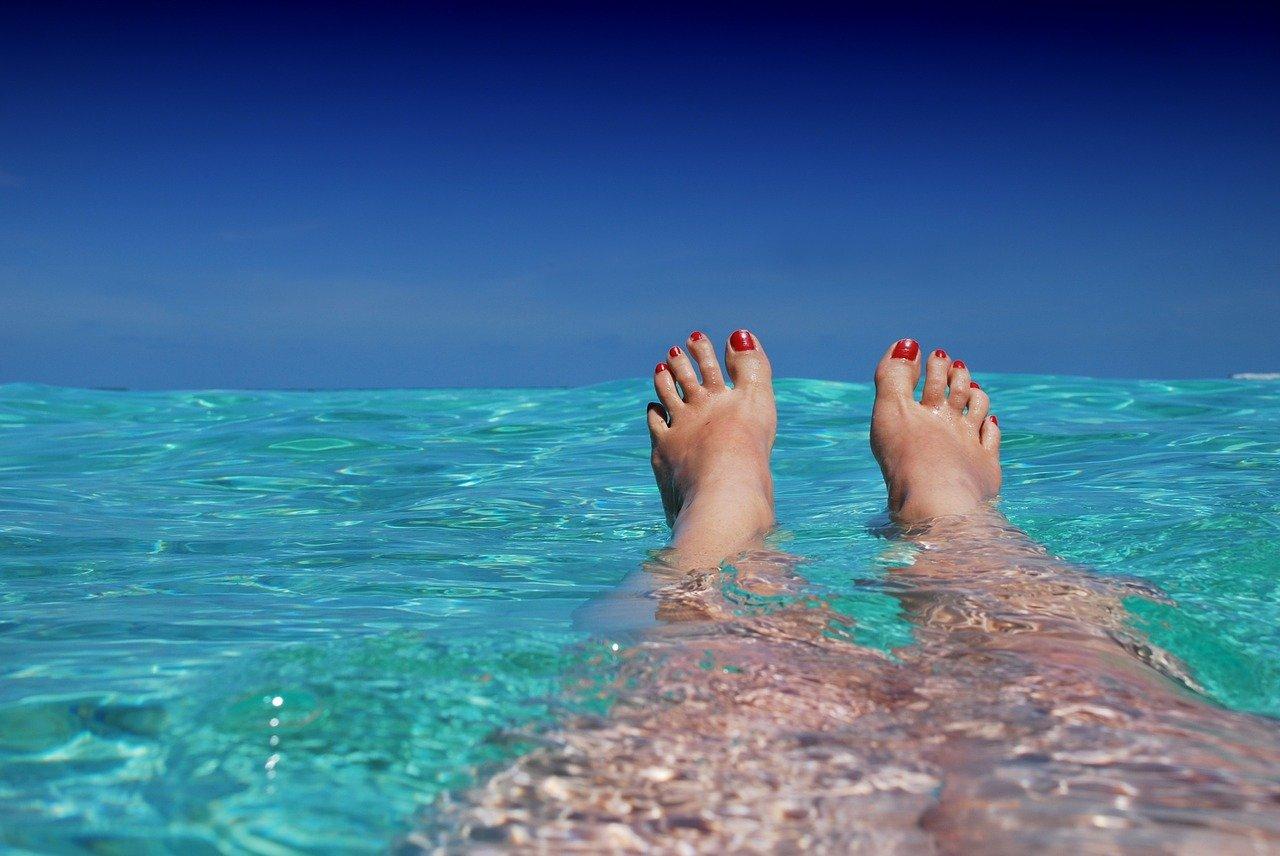 Mehr Urlaub fürs Geld: In diesen Ländern ist es gerade günstig