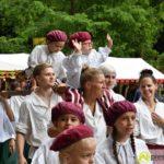 2017-08-04-Bürgerfest-–-19-150x150 Bildergalerie   Das Historische Bürgerfest Augsburg wurde eröffnet Augsburg Stadt Bildergalerien Freizeit News Historisches Bürgerfest Augsburg Rotes Tor  Presse Augsburg