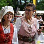 2017-08-04-Bürgerfest-–-33-150x150 Bildergalerie   Das Historische Bürgerfest Augsburg wurde eröffnet Augsburg Stadt Bildergalerien Freizeit News Historisches Bürgerfest Augsburg Rotes Tor  Presse Augsburg