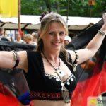 2017-08-04-Bürgerfest-–-34-150x150 Bildergalerie   Das Historische Bürgerfest Augsburg wurde eröffnet Augsburg Stadt Bildergalerien Freizeit News Historisches Bürgerfest Augsburg Rotes Tor  Presse Augsburg