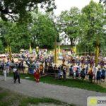 2017-08-04-Bürgerfest-–-39-150x150 Bildergalerie   Das Historische Bürgerfest Augsburg wurde eröffnet Augsburg Stadt Bildergalerien Freizeit News Historisches Bürgerfest Augsburg Rotes Tor  Presse Augsburg