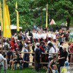 2017-08-04-Bürgerfest-–-40-150x150 Bildergalerie   Das Historische Bürgerfest Augsburg wurde eröffnet Augsburg Stadt Bildergalerien Freizeit News Historisches Bürgerfest Augsburg Rotes Tor  Presse Augsburg