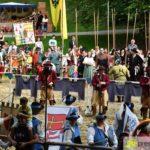 2017-08-04-Bürgerfest-–-42-150x150 Bildergalerie   Das Historische Bürgerfest Augsburg wurde eröffnet Augsburg Stadt Bildergalerien Freizeit News Historisches Bürgerfest Augsburg Rotes Tor  Presse Augsburg