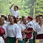 2017-08-04-Bürgerfest-–-47-150x150 Bildergalerie   Das Historische Bürgerfest Augsburg wurde eröffnet Augsburg Stadt Bildergalerien Freizeit News Historisches Bürgerfest Augsburg Rotes Tor  Presse Augsburg