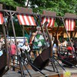 2017-08-04-Bürgerfest-–-64-150x150 Bildergalerie   Das Historische Bürgerfest Augsburg wurde eröffnet Augsburg Stadt Bildergalerien Freizeit News Historisches Bürgerfest Augsburg Rotes Tor  Presse Augsburg