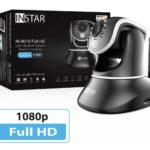 Bildschirmfoto-2017-08-01-um-14.52.50-150x150 IN-8015 und IN-9008 |INSTAR präsentiert neue IP-Kameras mit Full HD zu Top-Preisen News Technik & Gadgets 1080p IN-8015 IN-8015 Full HD IN-9008 IN-9008 Full HD INSTAR IP-Kamera PANASONIC CMOS SENSOR Überwachungskamera |Presse Augsburg