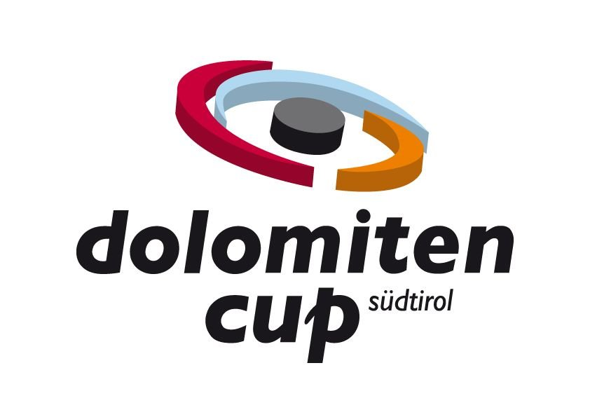Dolomitencup Logo