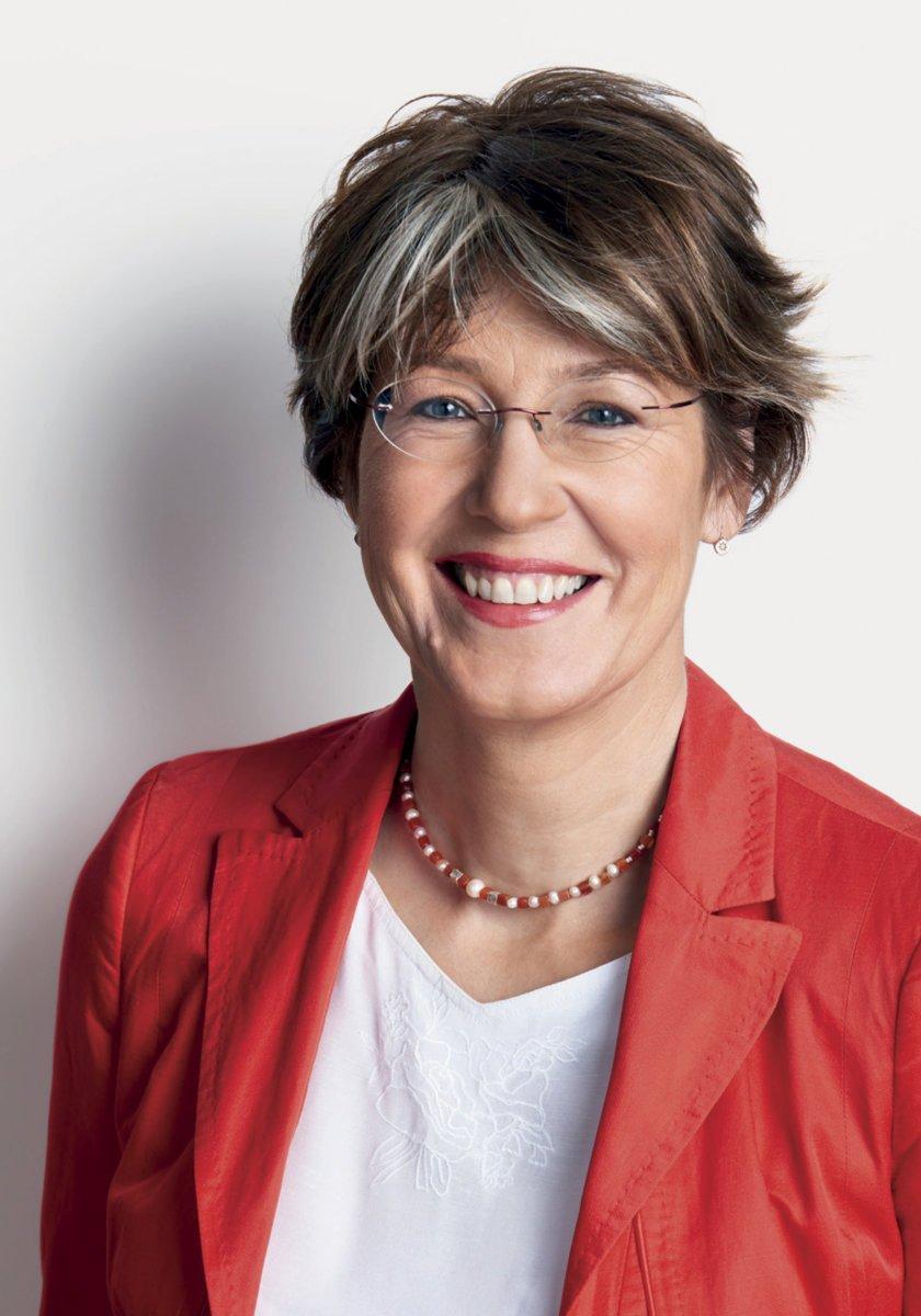 Ulrike-Bahr Augsburg bekommt einen Mietspiegel - SPD-Vorsitzende fordert Quote für bezahlbare Wohnungen Augsburg Stadt News Politik Augsburg Mietspiegel Ulrike Bahr |Presse Augsburg