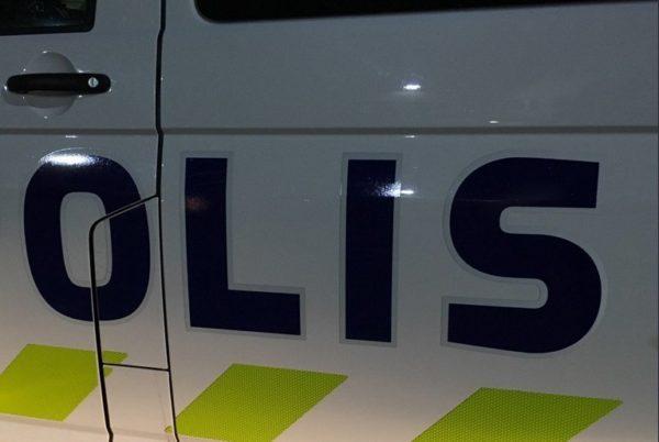 Finnland | Mehrere Menschen in Turku auf offener Straße niedergestochen