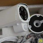 instar_020-150x150 IN-8015 und IN-9008 |INSTAR präsentiert neue IP-Kameras mit Full HD zu Top-Preisen News Technik & Gadgets 1080p IN-8015 IN-8015 Full HD IN-9008 IN-9008 Full HD INSTAR IP-Kamera PANASONIC CMOS SENSOR Überwachungskamera |Presse Augsburg