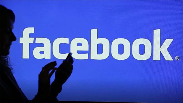 Er klaut alle eure Passwörter: Dieser gefährliche Virus breitet sich gerade über Facebook aus