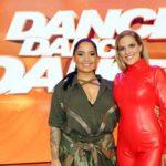 """2_534564-150x150 Bildergalerie   Diese Prominenten kämpfen um den Titel bei """"Dance, Dance, Dance"""" Bildergalerien Freizeit News Dance Dance Dance RTL  Presse Augsburg"""
