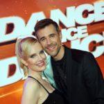 """2_534566-150x150 Bildergalerie   Diese Prominenten kämpfen um den Titel bei """"Dance, Dance, Dance"""" Bildergalerien Freizeit News Dance Dance Dance RTL  Presse Augsburg"""